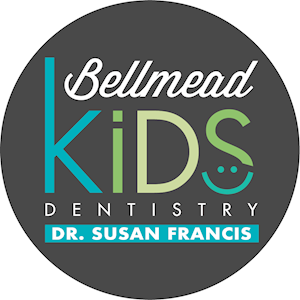 Bellmead Kids Dentistry