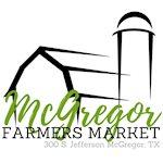 McGregor Indoor Farmer's Market