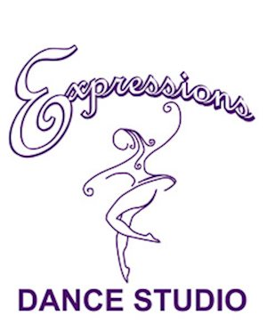 Expressions Dance Studio