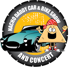 Nacho Daddy Car/Motorcycle Show and Concert presented by HEB