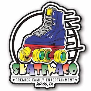 Skate Waco Homeschool Skate
