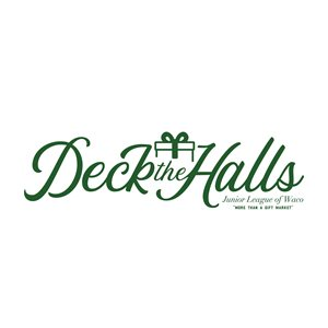 Deck the Halls Gift Market  - Waco Convention Center