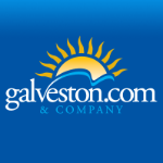 Galveston Island Convention & Visitor's Bureau