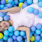 4 Ways to Keep Your Kids Busy This Winter