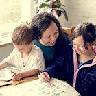 Homeschooling: It's Okay to Freak Out