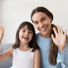 Show Your Kids How to Be Kind on a Daily Basis