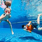 Planning Summer Activities: How Much is Too Much?