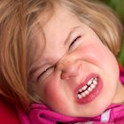 Temper Tantrums… Prevention & Solutions that Really Work!