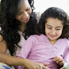12 Waco-Area Parent/Child Date Ideas