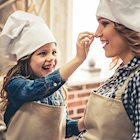 Easter-Themed Kitchen Activities to Promote Learning