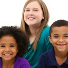What I've Learned From Being a Foster Parent