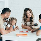 Help Your Kids Set Realistic Goals for the New Year