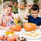 Halloween Traditions to Start with Your Kids