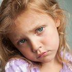 Why Kids Need to Feel Discomfort