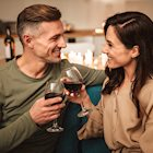 13 at Home Date Night Ideas for Waco Couples