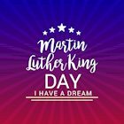 Activities to Teach the Importance of MLK Day