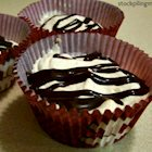 Weight Watchers Peanut Butter/Cool Whip Treats