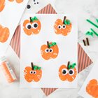 How to Create a Fall Activity Binder