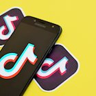 New TikTok Parental Controls Keep Kids Safer