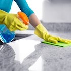 How to Clean and Disinfect Your Home Against Coronavirus