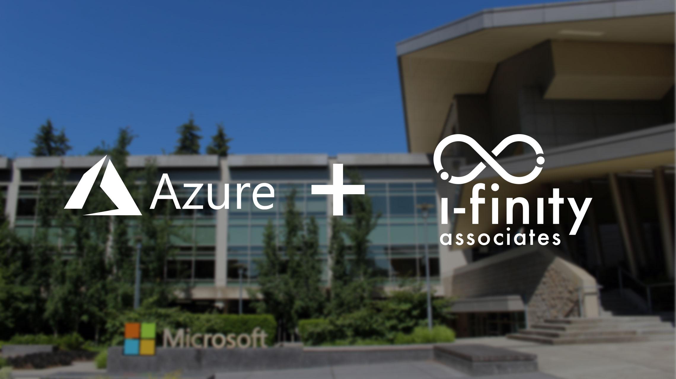 Microsoft Azure Specialists