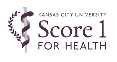 Learn about Score 1 For Health