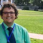 Dr. Ryan Sheehy