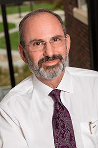 Dr. Marc Hahn, CEO, President