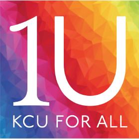 One University, KCU Climate Study