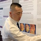 Students Showcase Research at 2019 Symposium