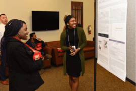 KCU Research Symposium