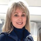Dr. Laura M. Rosch Named Campus Dean for KCU-Joplin COM