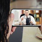 Telemedicine is the Future