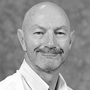 Doug Bittel, PhD