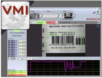 VMI Software