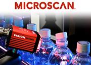 Microscan: présentation de la société