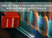 AutoVISION Video: Relevez les défis d'emballage d'aujourd'hui