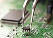 电子产品解决方案