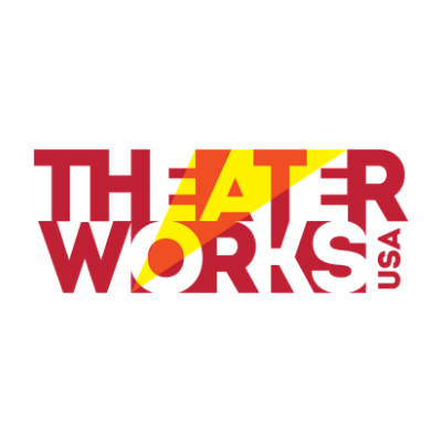 TheatreWorks USA