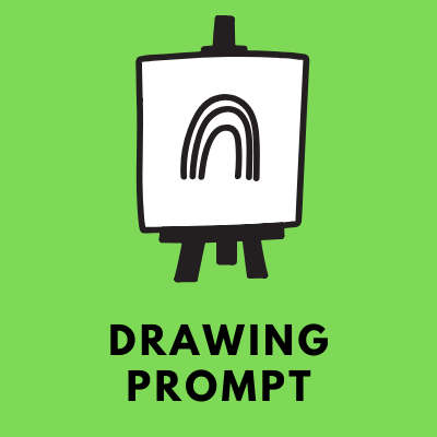Drawing Prompt