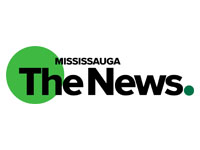 Mississauga News