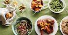 8 Easy Tips for a Healthier Thanksgiving Dinner