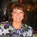 Dr. Linda Mundorff