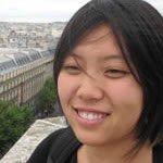 Rosel Kim