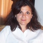 Joanne Capano