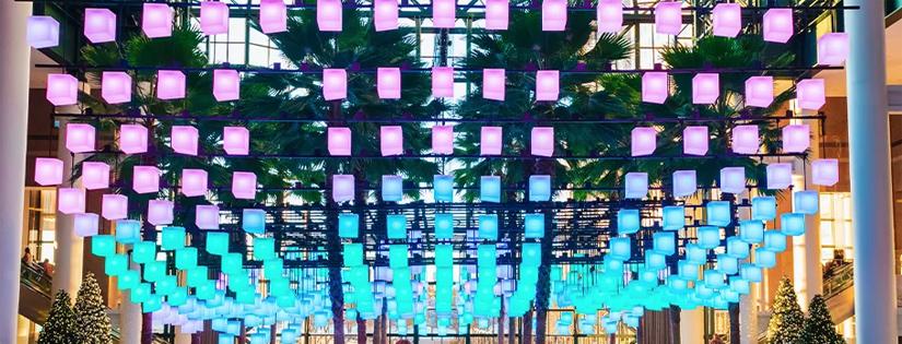 luminaries brookfield place
