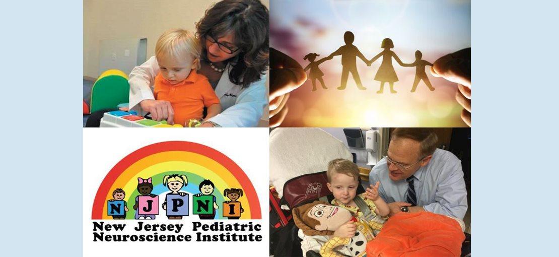 New Jersey Pediatric Neuroscience