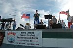NJ'S Free Summer Fun At The Central/ South Jersey – Concerts, And More - 2015