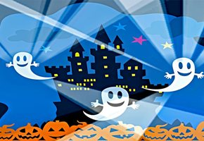Tricks, Treats and Spooky Sweets — 10 Creative Ideas for a Fun and Safe Halloween