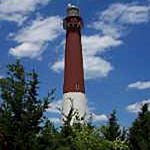 Celebrate National Lighthouse Day